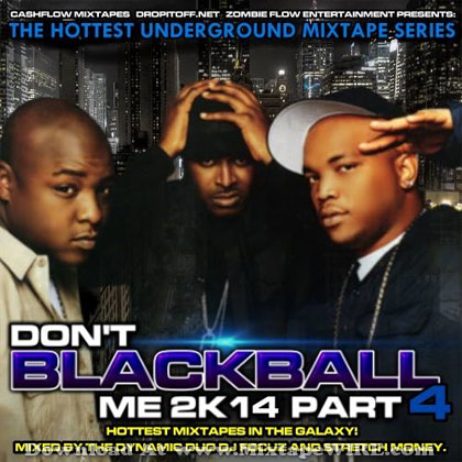 Dont-Blackball-2k14