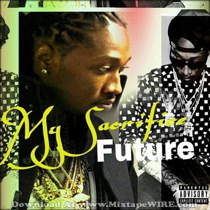 Future-My-Sacrifice