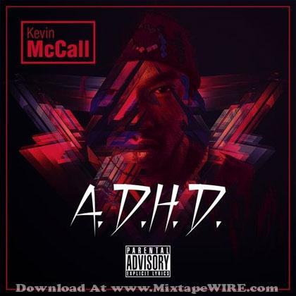Kevin-McCall-ADHD