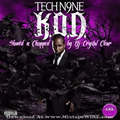 Kod-Chopped-Up-Remix