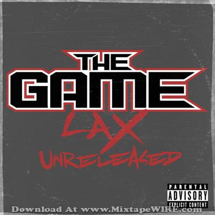 LAX-Unreleased