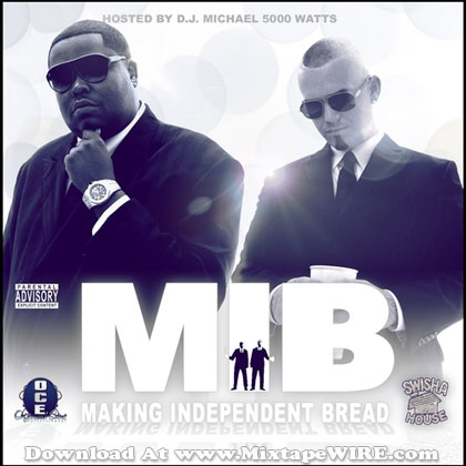 MIB-CHopped-And-Screwed