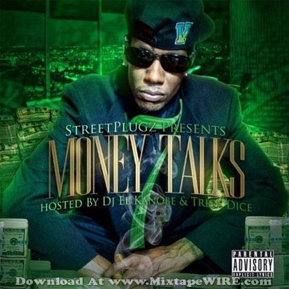 Money-Talks-Vol-7