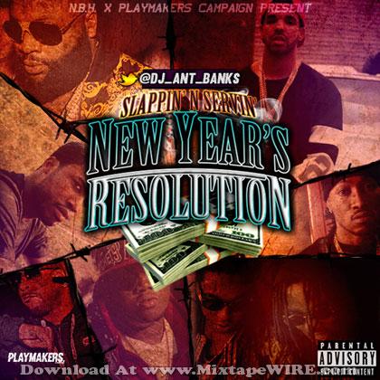 New-Years-Resolutin