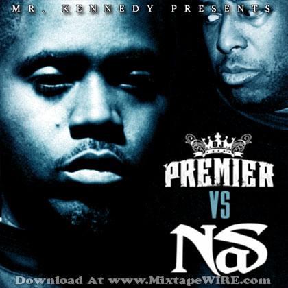 Premier-VS-Nas
