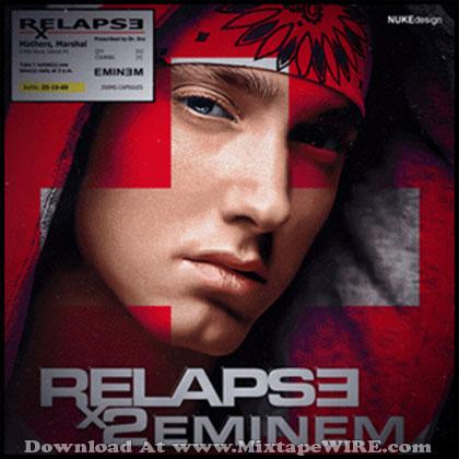 Relapse-2