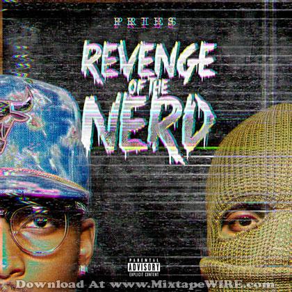 Revenge-Of-The-Nerd