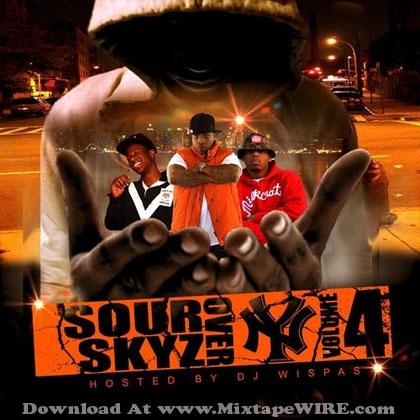 Sour-Skyz-Over-NY-4