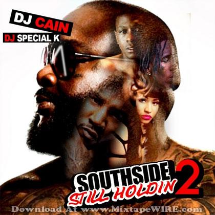 Southside-still-holdin-2