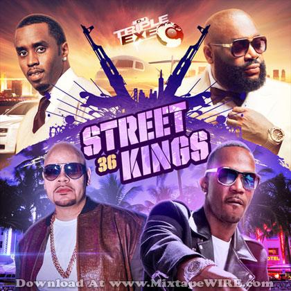 Street-Kings-36