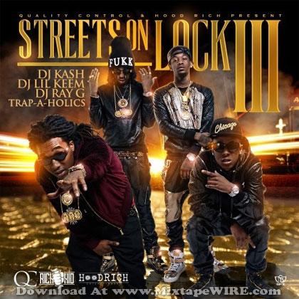 Streets-On-Lock-3