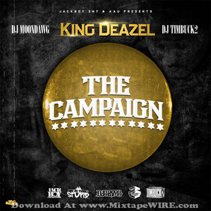 The-Campaign