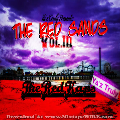 The-Red-Sands-Vol-3