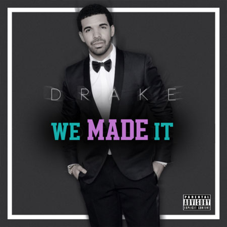 We-Made-It