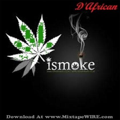 Wiz-Khalifa-I-Smoke