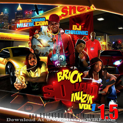 bricksquad-muzik-16