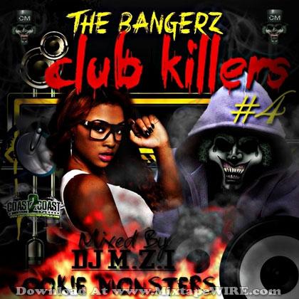 club-killers-4