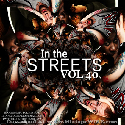 in-the-streets-vol-40