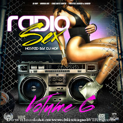 radio-sexx-6