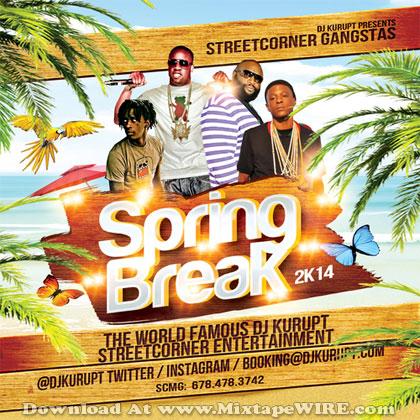 spring-break-2k14