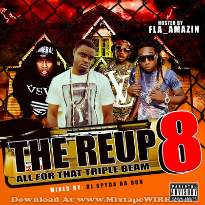 the-reup-8-all-for-the-triple-beam