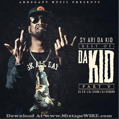 Best-Of-Da-Kid-Pt-5