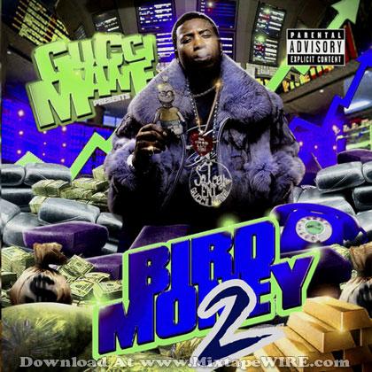 Bird-Money-2