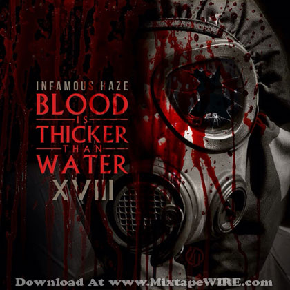 Blood-Is-Thicker-Than-Water-XVIII