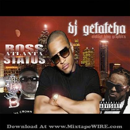 Boss-Atlanta-Status