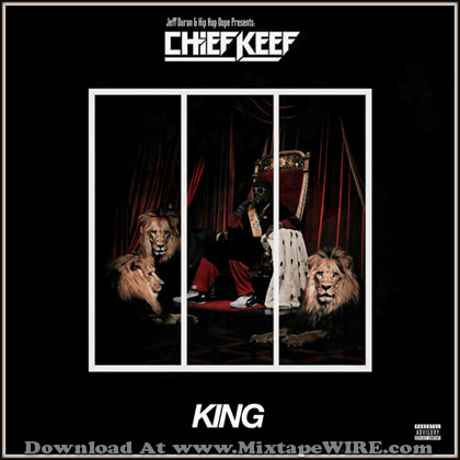 Chief-Keef-King