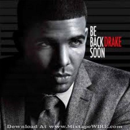 Drake-Be-Back-Soon