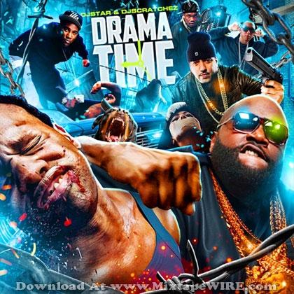 Drama-Time