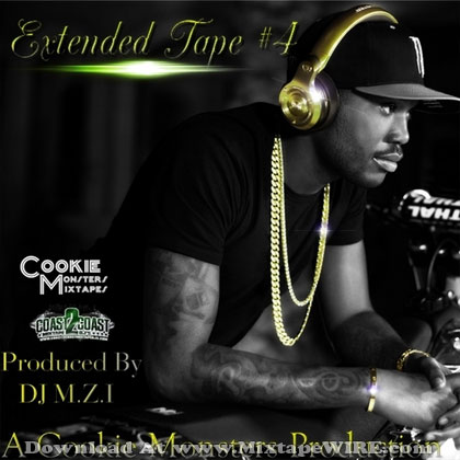 Extended-Tape-4