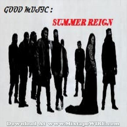 Good-Music-Summer-Reign