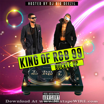 King-Of-RnB-99