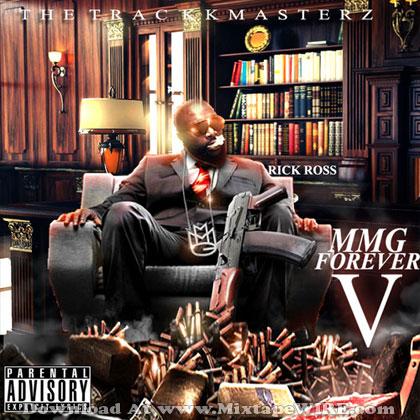 MMG-Forever-V