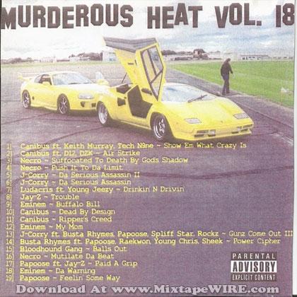 Murderous-Heat-18