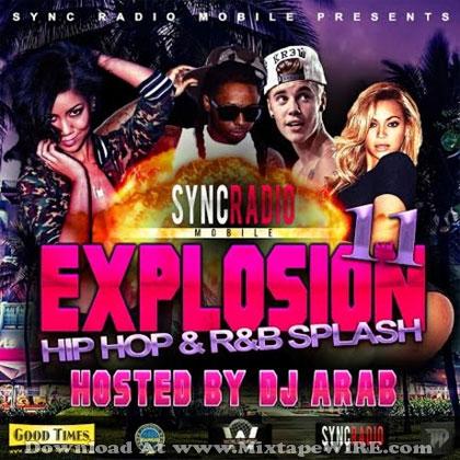 SYNC-Radio-Mobile-Explosion-11
