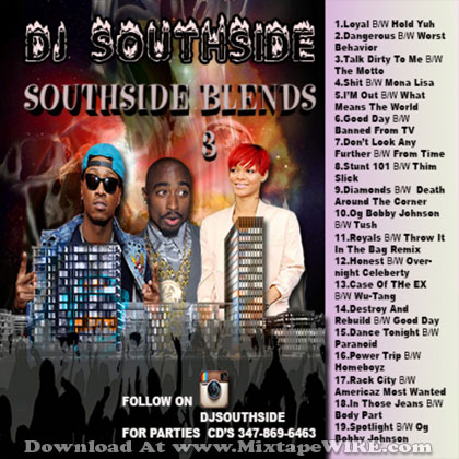 Southside-blends-3