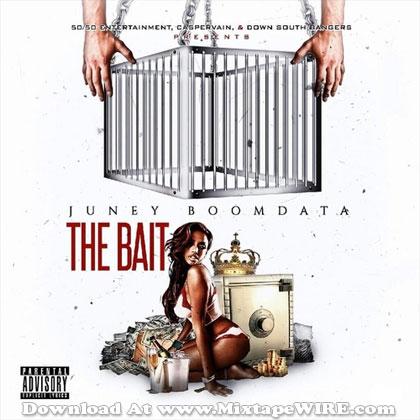 The-Bait