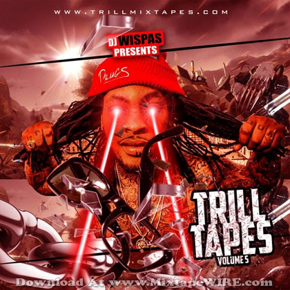Trill-Tapes-5