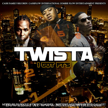 Twista-I-Got-FTs