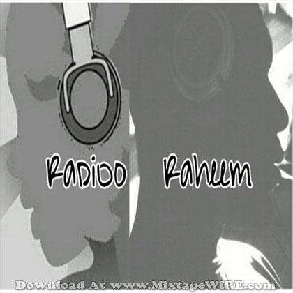 radio-reggae-vol-2