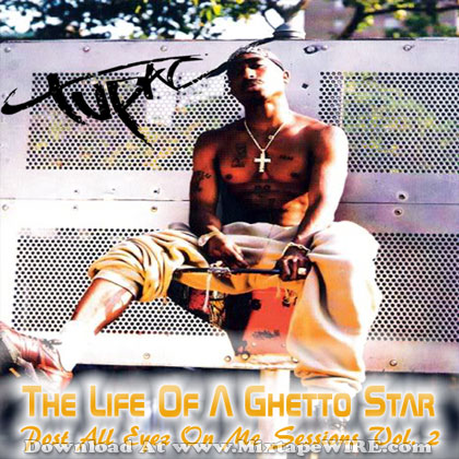 the-life-of-a-ghetto-star