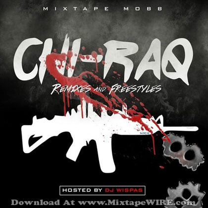 Chi-Raq-Freestyle-And-Remixes