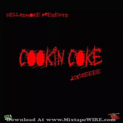 Cookin-Coke