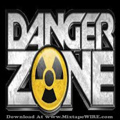 Danger-Zone