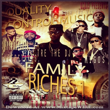 Family-Riches-1