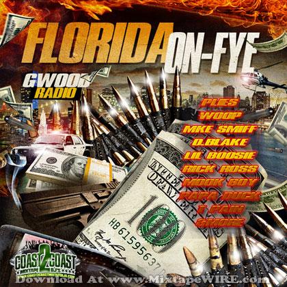 Florida-On-Fye