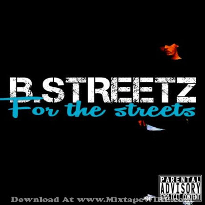 For-The-Streets